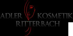 adler-kosmetik-ritterbach